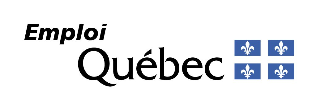 2013-04-26-03-24-24-emploi-quebec-logo-2