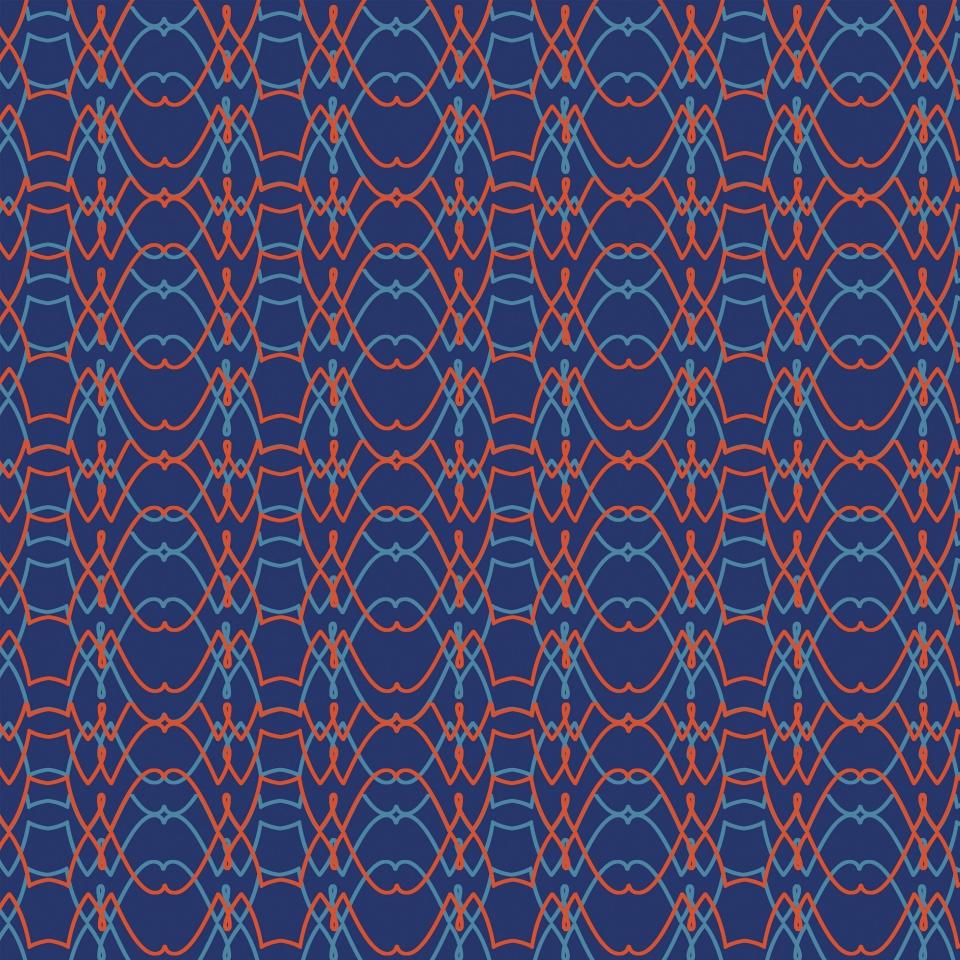 TYPO (1968 15×15) copy