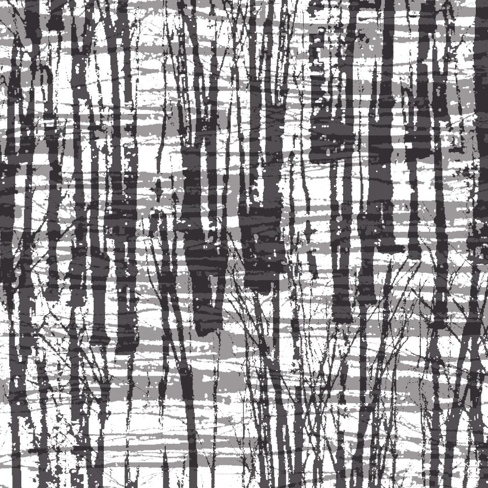 Untitled-2 copy