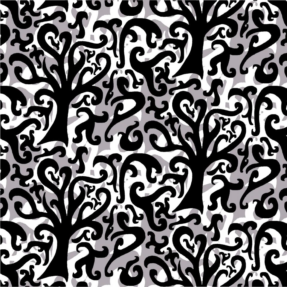 arbre curvi copy