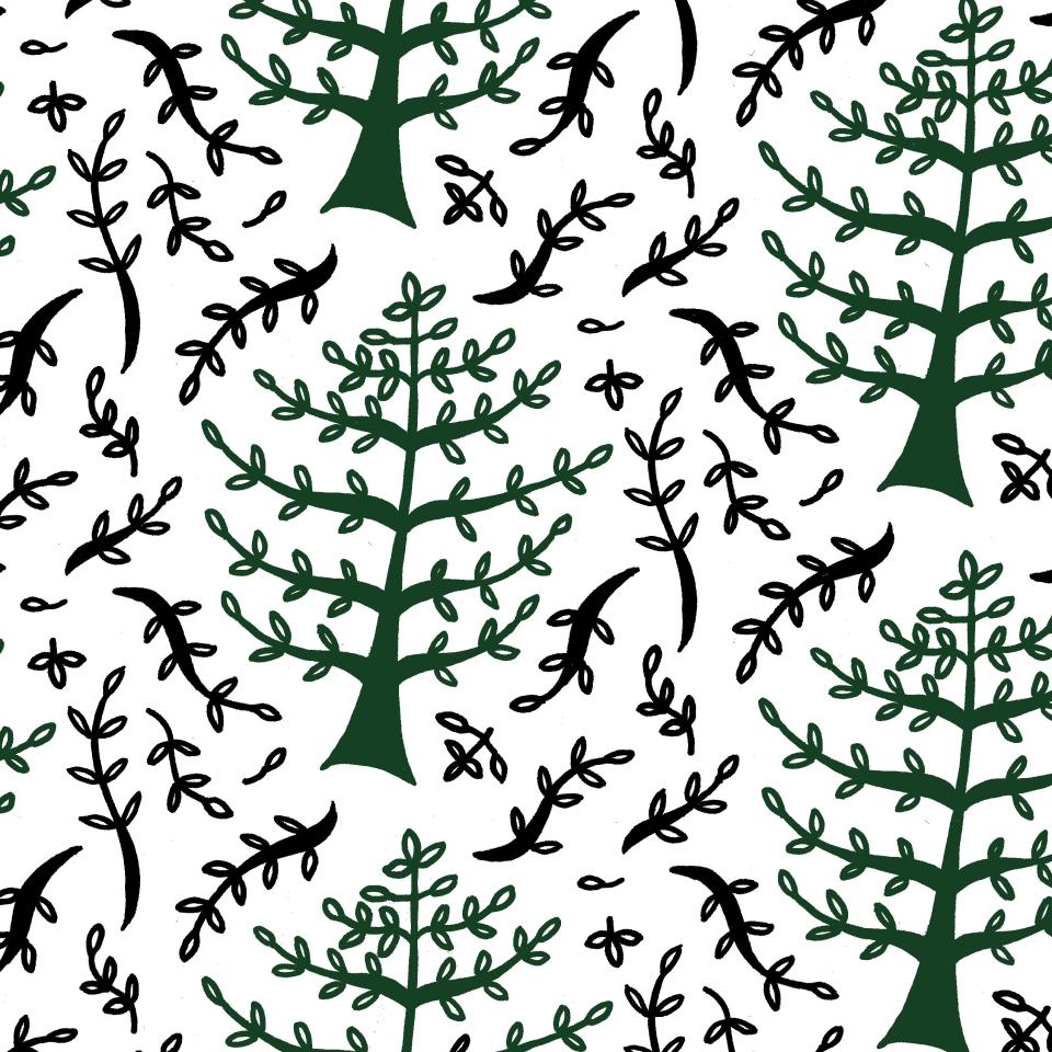 arbre de vie copy
