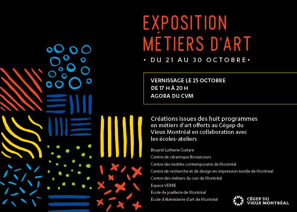 0987_carton_expo_metiers_arts