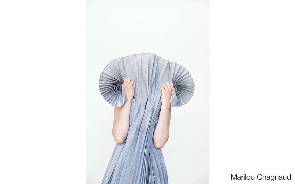 marilou-chagnaud