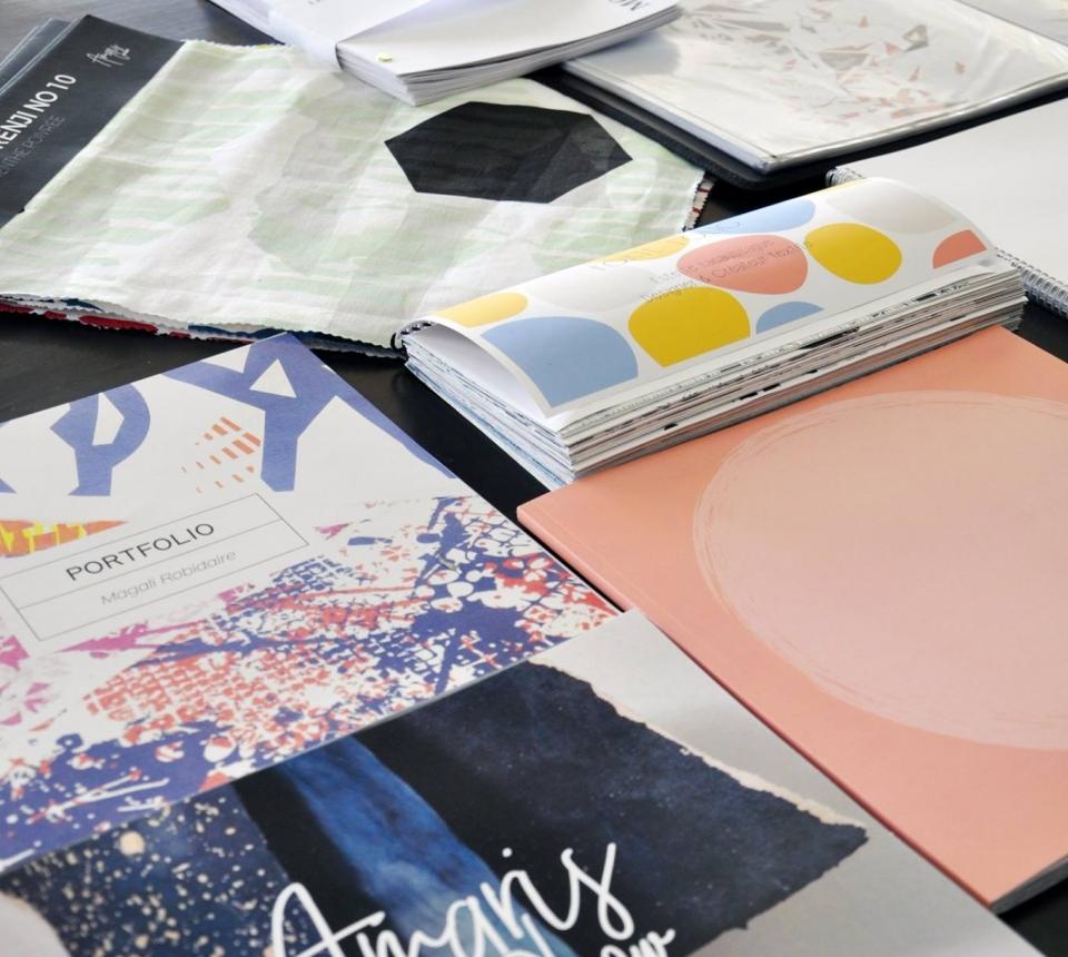 crditm-automne2016-portfolios